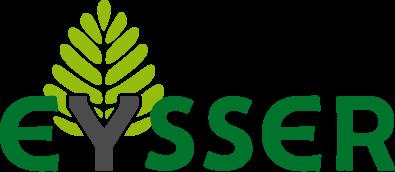 EYSSER Garten- und Landschaftsbau